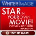 Shop WhiterImage.com Today!