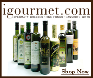 Shop igourmet.com Today!