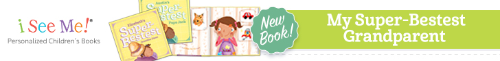 childrens personalized books and other cool gifts