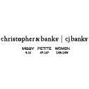 Shop Now at Christopher & Banks!