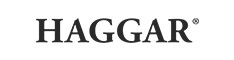 Haggar Logo New Banner