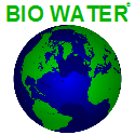 Shop BioWater.com Today!