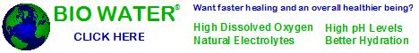 Shop BioWater.com Today!
