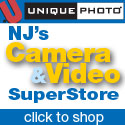 Unique Photo- New Jersey's Camera & Video Superstore