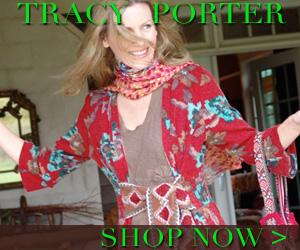 Shop Tracy Porter