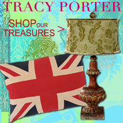 Shop Home At TracyPorter.com