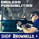 Shop For Your Dream AR15