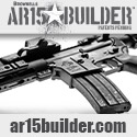 Build Your Dream AR15 Today
