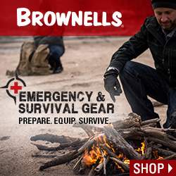 Get the best deals on emergency survival gear today!