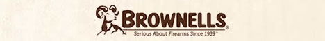 Shop Brownells.com