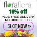 FloraFlora
