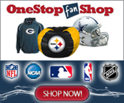 Shop OneStopFanShop.com Today!