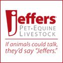 Shop Jeffers Pet Online