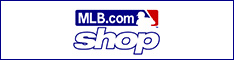 Shop for Baseball Jerseys, Collectibles and Accessories at MLB.com Shop!