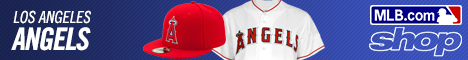 Shop for Los Angeles Angels of Anaheim Gear at Shop.MLB.com!