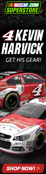 Shop for Kevin Harvick 2014 Sprint Cup Champions gear and collectibles