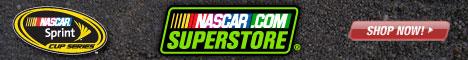 Shop for NASCAR Gear at Store.NASCAR.com