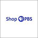 PBS Logo 125X125