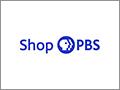 PBS Logo 120X90