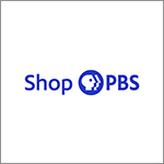PBS Logo 150X150