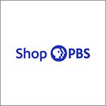 shop pbs cyber monday