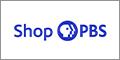 PBS Logo 120X60