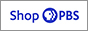 PBS Logo 88X31