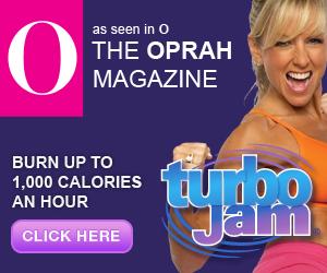 300 x 250 Oprah