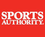Shop SportsAuthority.com