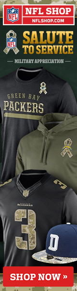 Shop for NCAA Salute to Service Fan Gear at NCAAShop.com