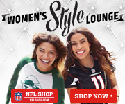 Shop for 2013 NFL Women's Jerseys and Fashion Apparel at NFLShop.com