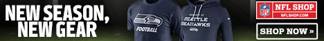 Shop for 2014 Seahawks Gameday Gear at NFLShop.com