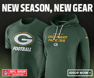 Shop for 2014 Green Bay Packers Nike Jerseys and Gameday Apparel at NFLShop.com