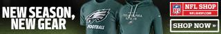 Shop for 2014 Philadelphia Eagles Nike Jerseys and Gameday Apparel at NFLShop.com