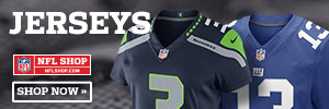 Save up to 25% on Nike at NFLShop.com