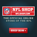 NFL Shop.com
