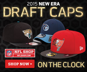 Shop for official 2013 NFL Draft Caps from New Era at NFLShop.com