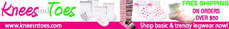 Shop basic & trendy legwear now!