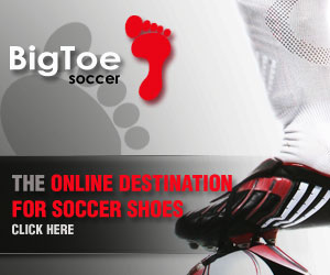 Shop BigToe.com Today!