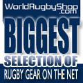Shop WorldRugbyShop.com Today!