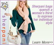 Sherpani Lifestyles Handbags