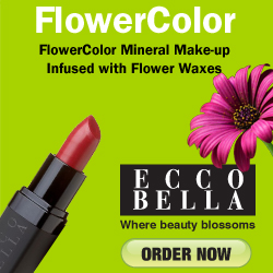 Try Ecco Bella Today!