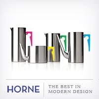 Best in Modern Design