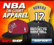 Shop for official NBA On-Court Apparel at ESPNShop