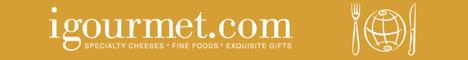 Shop igourmet.com