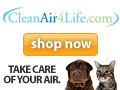 www.cleanair4life.com