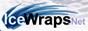 Ice Wraps.com coupons