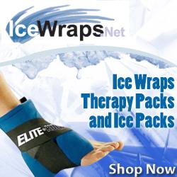Shop IceWraps.net