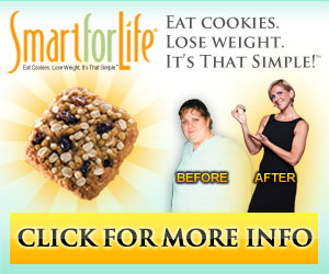 Cookie Diet