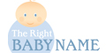 Shop TheRightBabyName.com Today!